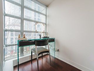 Photo 9: 314 1255 SEYMOUR Street in Vancouver: Downtown VW Condo for sale (Vancouver West)  : MLS®# R2236517