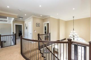 Photo 10: 5949 131A Street in Surrey: Panorama Ridge House for sale : MLS®# R2238690