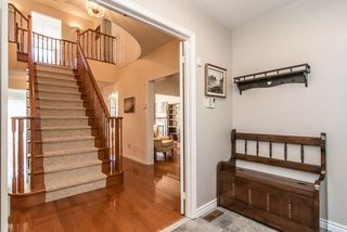 Photo 9: 57 Lahaye Drive in Whitby: Lynde Creek House (2-Storey) for sale : MLS®# E4043438