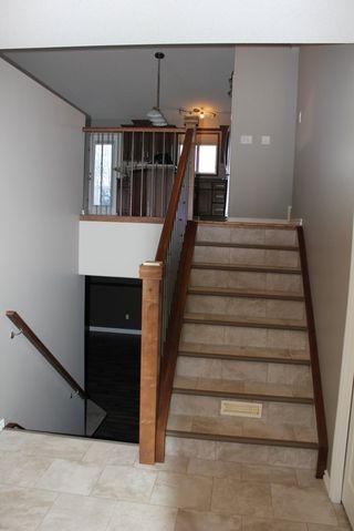Photo 7: 5910 Centennial Drive: Elk Point House for sale : MLS®# E4098973