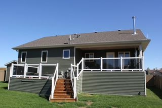 Photo 2: 5910 Centennial Drive: Elk Point House for sale : MLS®# E4098973