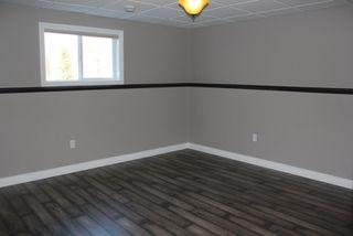 Photo 23: 5910 Centennial Drive: Elk Point House for sale : MLS®# E4098973