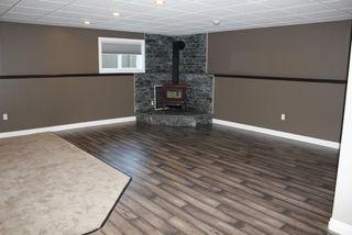 Photo 20: 5910 Centennial Drive: Elk Point House for sale : MLS®# E4098973