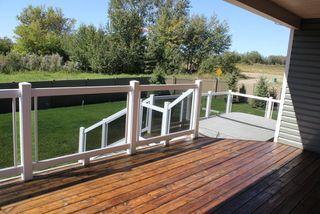 Photo 4: 5910 Centennial Drive: Elk Point House for sale : MLS®# E4098973