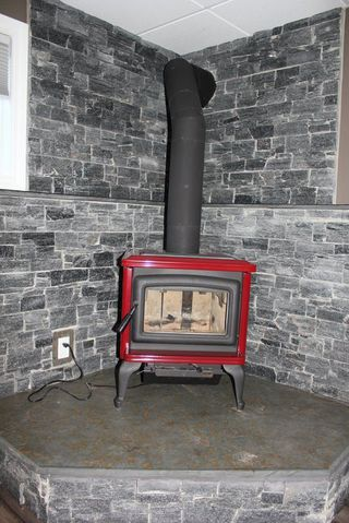 Photo 21: 5910 Centennial Drive: Elk Point House for sale : MLS®# E4098973