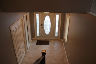 Photo 6: 5910 Centennial Drive: Elk Point House for sale : MLS®# E4098973