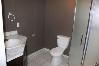 Photo 24: 5910 Centennial Drive: Elk Point House for sale : MLS®# E4098973
