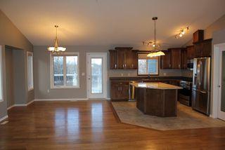Photo 9: 5910 Centennial Drive: Elk Point House for sale : MLS®# E4098973