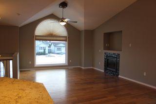 Photo 10: 5910 Centennial Drive: Elk Point House for sale : MLS®# E4098973