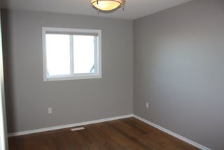Photo 18: 5910 Centennial Drive: Elk Point House for sale : MLS®# E4098973