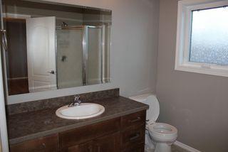 Photo 15: 5910 Centennial Drive: Elk Point House for sale : MLS®# E4098973