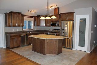Photo 8: 5910 Centennial Drive: Elk Point House for sale : MLS®# E4098973