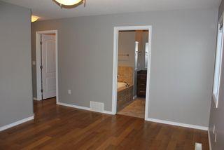 Photo 14: 5910 Centennial Drive: Elk Point House for sale : MLS®# E4098973