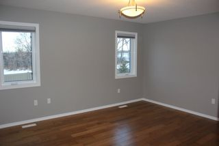 Photo 13: 5910 Centennial Drive: Elk Point House for sale : MLS®# E4098973