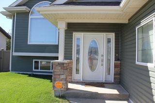 Photo 5: 5910 Centennial Drive: Elk Point House for sale : MLS®# E4098973