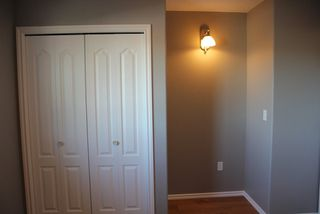 Photo 17: 5910 Centennial Drive: Elk Point House for sale : MLS®# E4098973