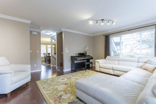 "Photo 4: 37 19141 124 Avenue in Pitt Meadows: Mid Meadows Townhouse for sale in ""Meadowview Estates"" : MLS®# R2248645"