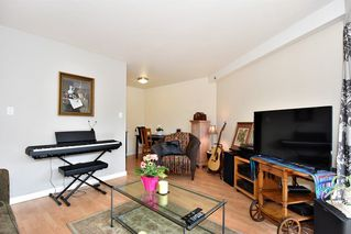 "Photo 6: 204 1549 KITCHENER Street in Vancouver: Grandview VE Condo for sale in ""Dharma Digs"" (Vancouver East)  : MLS®# R2251865"