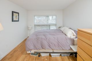 "Photo 10: 306 3161 W 4TH Avenue in Vancouver: Kitsilano Condo for sale in ""Bridgewater"" (Vancouver West)  : MLS®# R2252176"