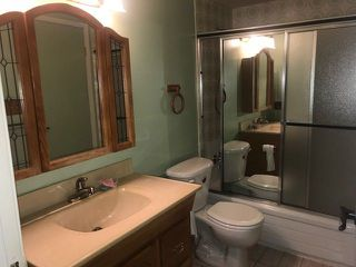 Photo 7: 110 444 E 6TH Avenue in Vancouver: Mount Pleasant VE Condo for sale (Vancouver East)  : MLS®# R2257431