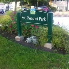 Photo 13: 110 444 E 6TH Avenue in Vancouver: Mount Pleasant VE Condo for sale (Vancouver East)  : MLS®# R2257431