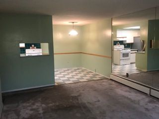 Photo 4: 110 444 E 6TH Avenue in Vancouver: Mount Pleasant VE Condo for sale (Vancouver East)  : MLS®# R2257431