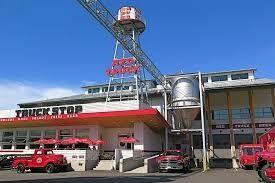 Photo 11: 110 444 E 6TH Avenue in Vancouver: Mount Pleasant VE Condo for sale (Vancouver East)  : MLS®# R2257431