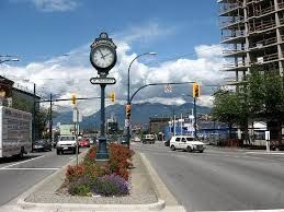 Photo 12: 110 444 E 6TH Avenue in Vancouver: Mount Pleasant VE Condo for sale (Vancouver East)  : MLS®# R2257431
