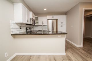 "Photo 4: 180 20180 FRASER Highway in Langley: Langley City Condo for sale in ""PADDINGTON STATION"" : MLS®# R2257972"