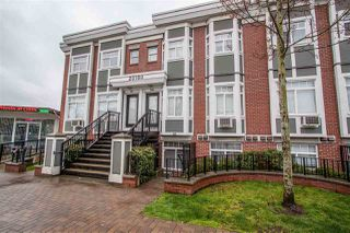 "Photo 15: 180 20180 FRASER Highway in Langley: Langley City Condo for sale in ""PADDINGTON STATION"" : MLS®# R2257972"