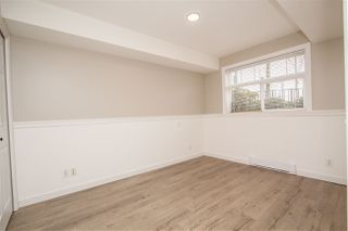 "Photo 10: 180 20180 FRASER Highway in Langley: Langley City Condo for sale in ""PADDINGTON STATION"" : MLS®# R2257972"