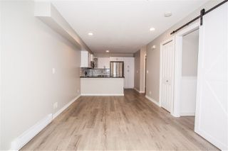 "Photo 11: 180 20180 FRASER Highway in Langley: Langley City Condo for sale in ""PADDINGTON STATION"" : MLS®# R2257972"