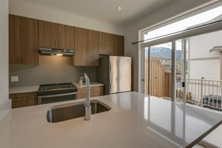 "Photo 13: 43 1188 WILSON Crescent in Squamish: Dentville Townhouse for sale in ""The Current"" : MLS®# R2259461"