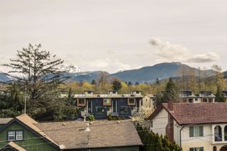 "Photo 18: 43 1188 WILSON Crescent in Squamish: Dentville Townhouse for sale in ""The Current"" : MLS®# R2259461"