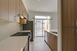 """Photo 8: 43 1188 WILSON Crescent in Squamish: Dentville Townhouse for sale in """"The Current"""" : MLS®# R2259461"""