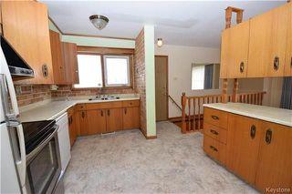 Photo 5: 226 Gilia Drive in Winnipeg: Garden City Residential for sale (4G)  : MLS®# 1809553