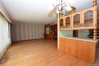 Photo 6: 226 Gilia Drive in Winnipeg: Garden City Residential for sale (4G)  : MLS®# 1809553