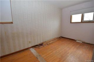 Photo 8: 226 Gilia Drive in Winnipeg: Garden City Residential for sale (4G)  : MLS®# 1809553