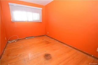 Photo 9: 226 Gilia Drive in Winnipeg: Garden City Residential for sale (4G)  : MLS®# 1809553