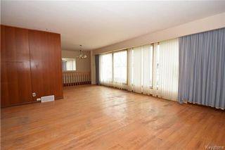 Photo 3: 226 Gilia Drive in Winnipeg: Garden City Residential for sale (4G)  : MLS®# 1809553