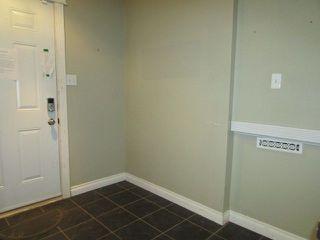 "Photo 15: 9337 269 Road in Fort St. John: Fort St. John - Rural W 100th House for sale in ""GRAND HAVEN DUMP ROAD"" (Fort St. John (Zone 60))  : MLS®# R2261208"