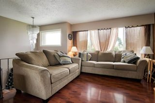 Photo 1: 20110 53 Avenue in Langley: Langley City House for sale : MLS®# R2265736