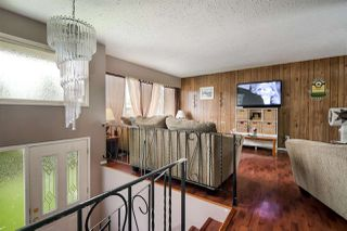 Photo 14: 20110 53 Avenue in Langley: Langley City House for sale : MLS®# R2265736