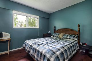 Photo 11: 20110 53 Avenue in Langley: Langley City House for sale : MLS®# R2265736