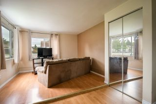 Photo 2: 20110 53 Avenue in Langley: Langley City House for sale : MLS®# R2265736