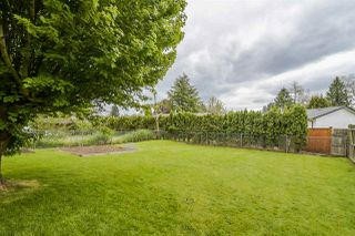 Photo 18: 20110 53 Avenue in Langley: Langley City House for sale : MLS®# R2265736