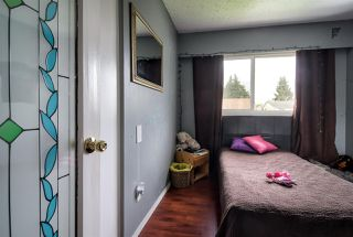 Photo 12: 20110 53 Avenue in Langley: Langley City House for sale : MLS®# R2265736