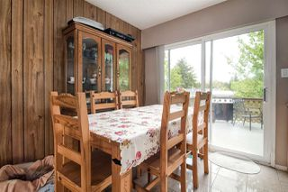 Photo 10: 20110 53 Avenue in Langley: Langley City House for sale : MLS®# R2265736