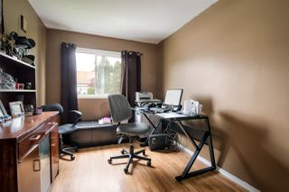 Photo 8: 20110 53 Avenue in Langley: Langley City House for sale : MLS®# R2265736