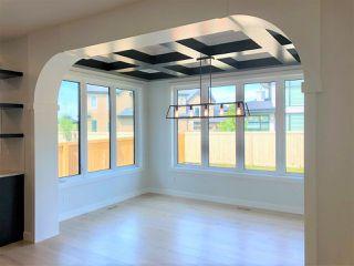 Photo 5: 4112 KENNEDY Green in Edmonton: Zone 56 House for sale : MLS®# E4112401